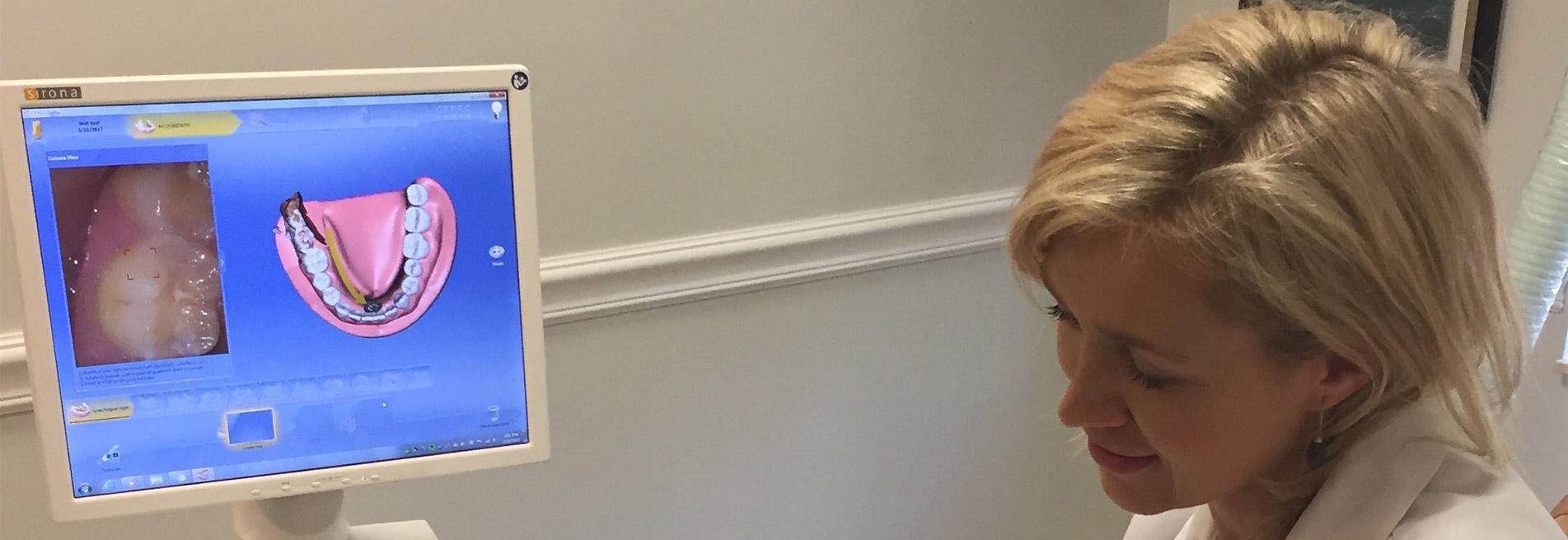 Dentist Jupiter FL | Home | Dental Healing Arts
