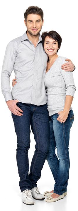 Couple2 Dentalhealingarts