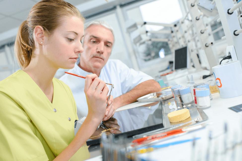 Dha Biologic Dentistry Dentalhealingarts